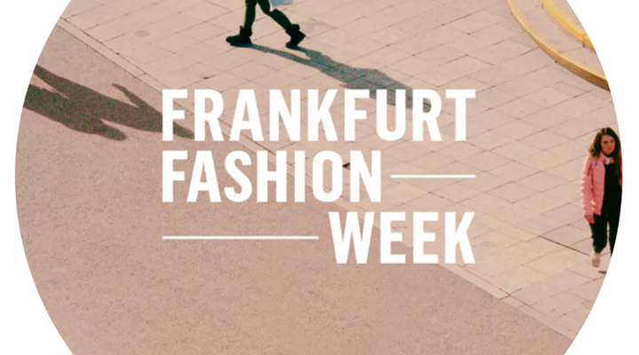 Frankfurt Fashion Week