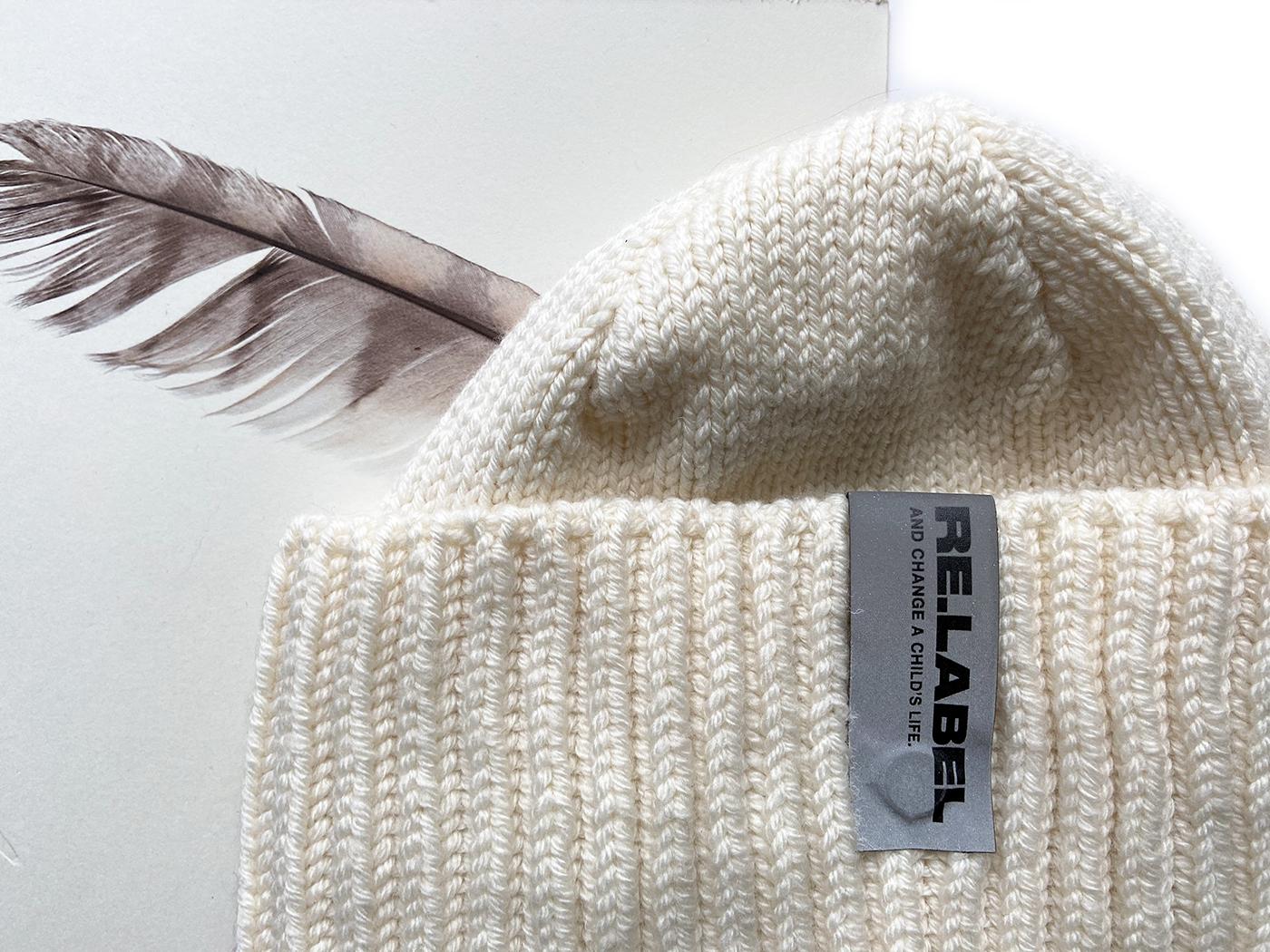 Nachhaltige Mode-Geschenke