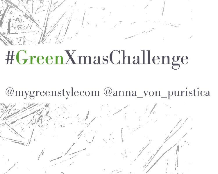 171130_greenstyle_Weihnachten_Aufmacher_g