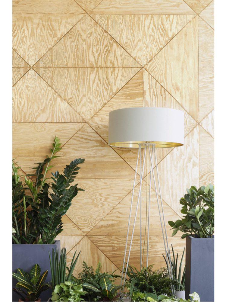 Mit den Lampen von Lukkizzi geht nicht nur ein Licht an, sondern ein Design-Stern auf © Kuechenmeister