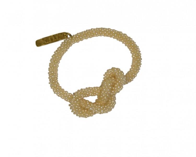 Armband von Studio Jux, um 20 €