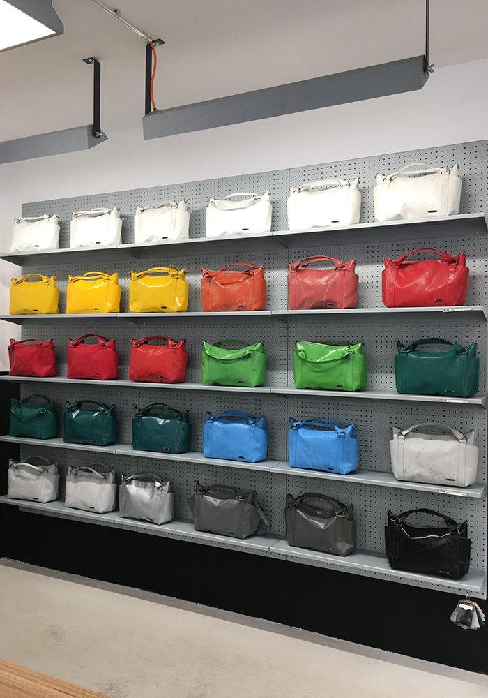 Und welches ist Deine Lieblingsfarbe?