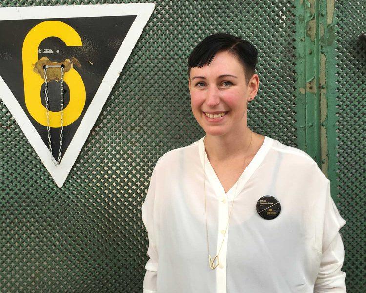 magdalena-schaffrin-greenshowroom-auf