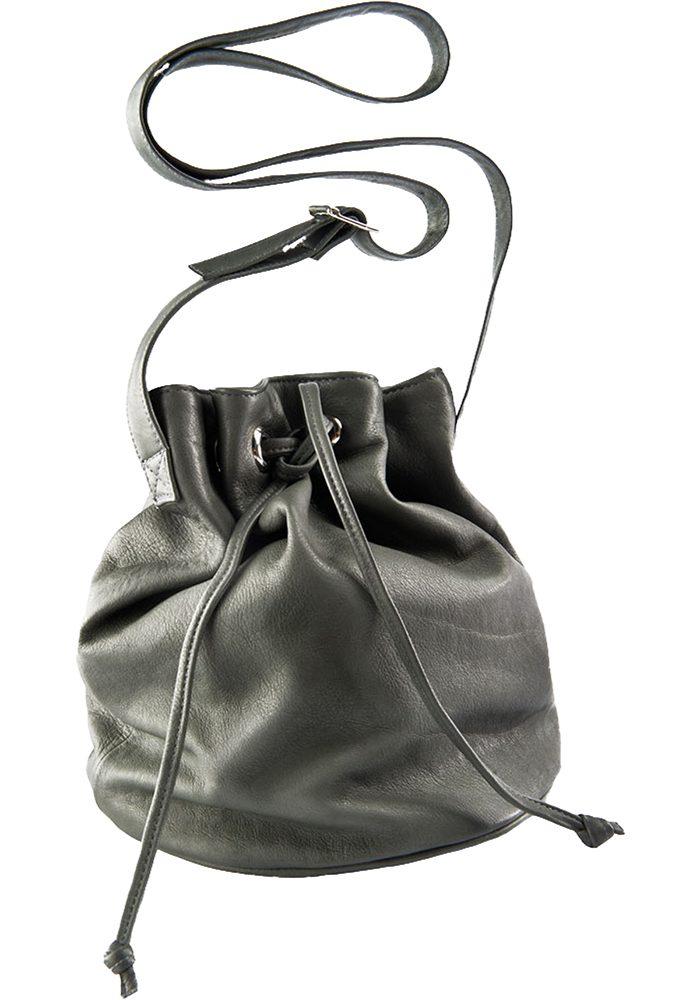 Pouch Bag von Deepmello um 399 Euro