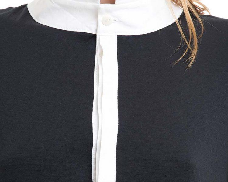 Shirt-Bluse-Umasan-web