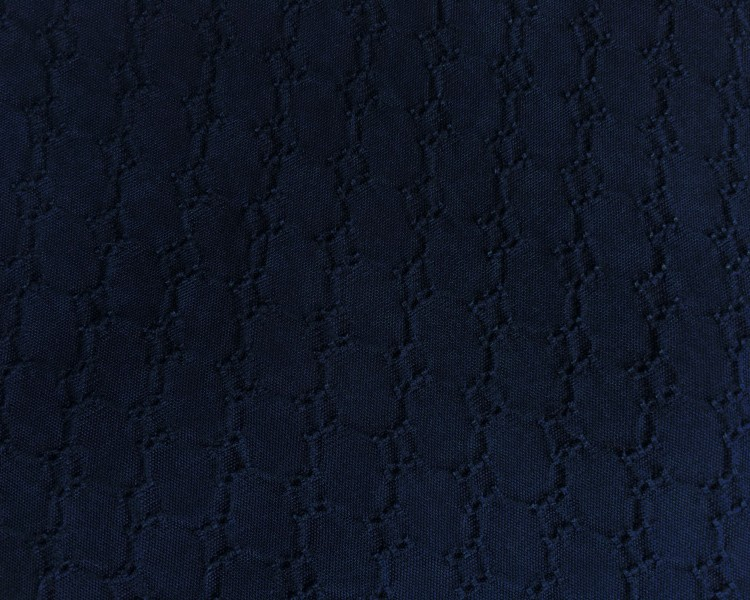 Stoffstruktur Slouchy Pants von Skunkfunk