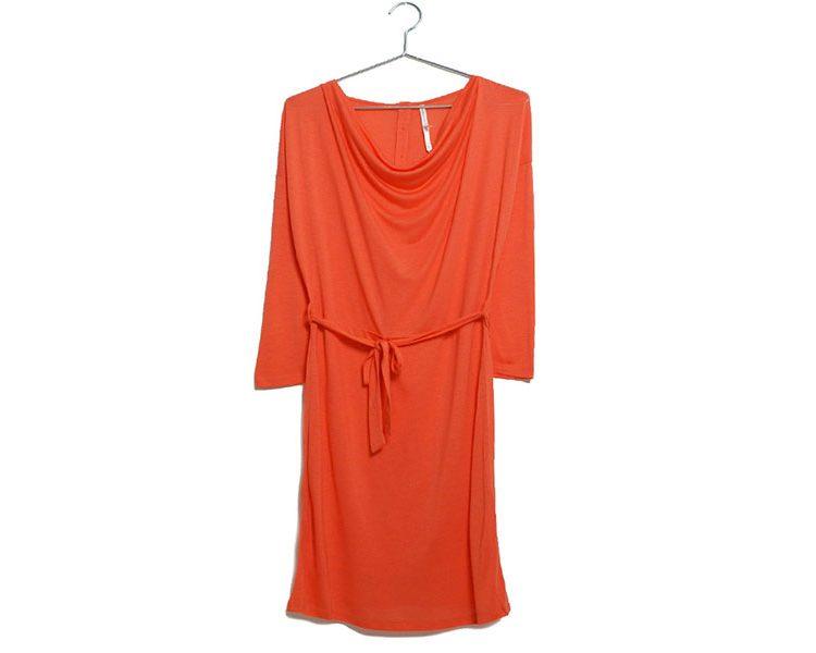 Lightweight-Kleid von Studio Jux