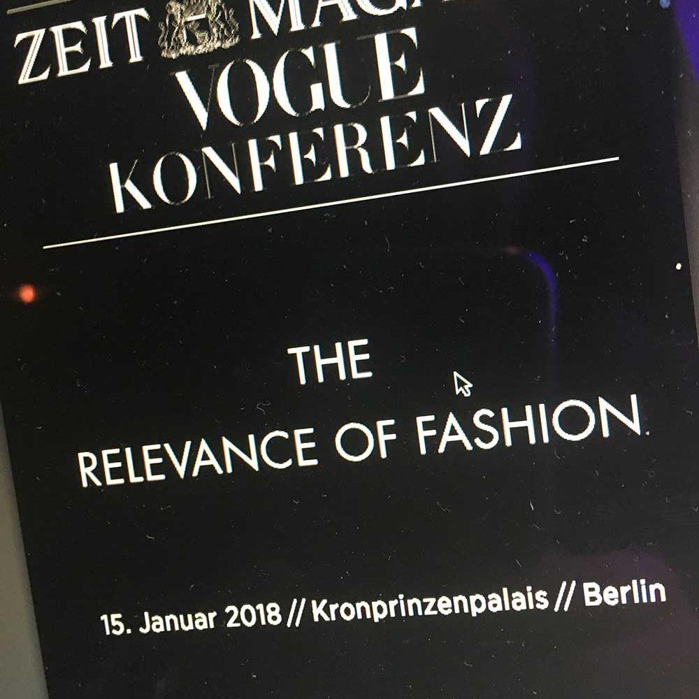 Vogue_Zeit