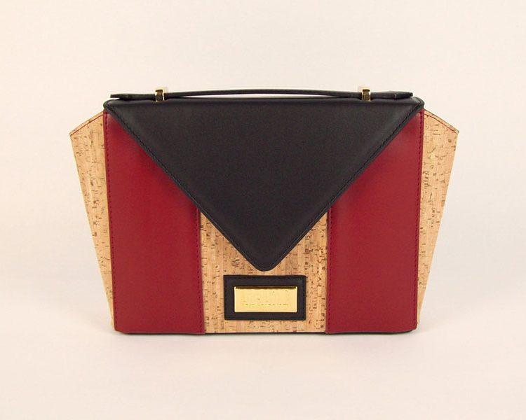 Adelaide Carta: Mini Handbag