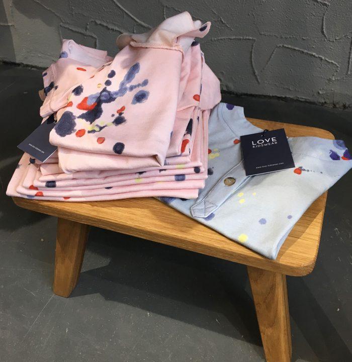 Sweater, Shirts, Blusen - jedes Stück ein Lieblingsteil